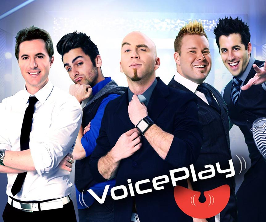 voiceplay_top